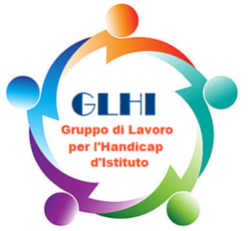 Rettifica-convocazione GLI-GLHI