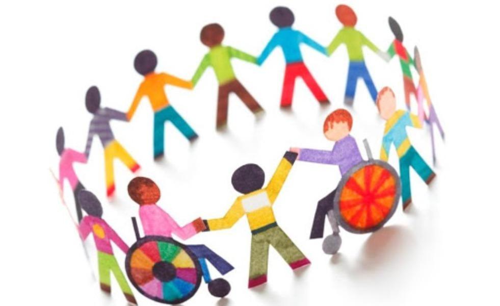Inclusione e nuovo PEI