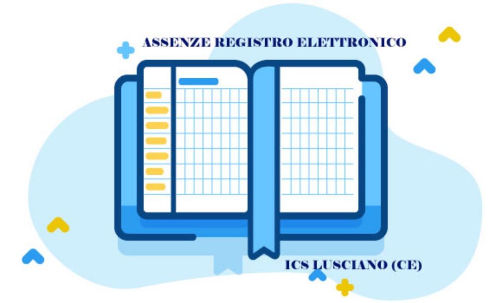 Modalità di registrazione sul RE e monitoraggi...