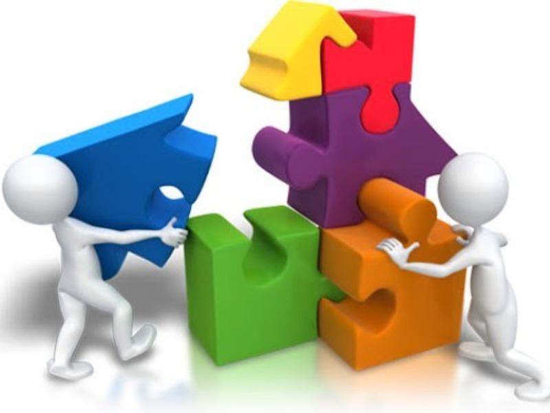 Assegnazione coordinatori alle classi, intercla...